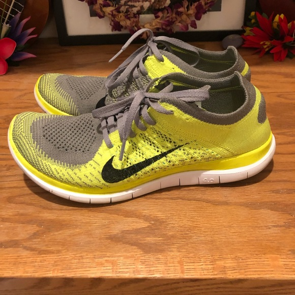 98509e82d457 Women s Nike Free Flyknit 4.0 size 10. Nike. M 5cafd026a20dfcc64d733e9a.  M 5cafd0677a8173ef7bffc791. M 5cafd08b79df271885ed210a.  M 5cafd0a8969d1f9ad7fe9899